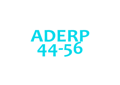 ADERP44-56