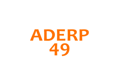 ADERP49